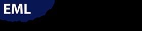 Eesti Meediaettevõtete Liit